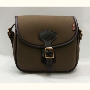 Cambridge Cartridge Bag