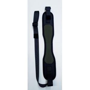 Cordura Rifle Sling