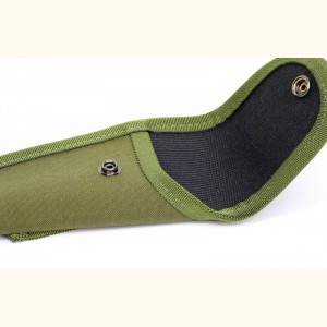 Cordura Bolt Holder