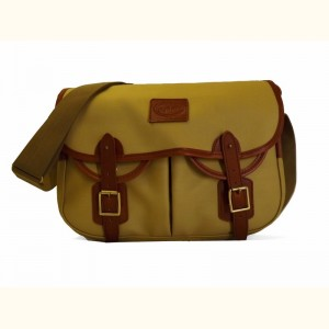 Town & Country Tarras Bag