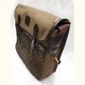Windsor Game Bag